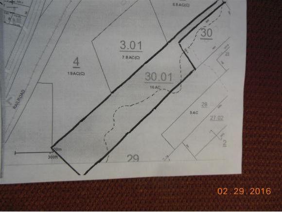 Blount County Al Property Records