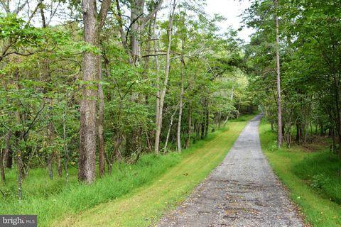 Photo of Pine Hill Rd, Artemas, PA 17211