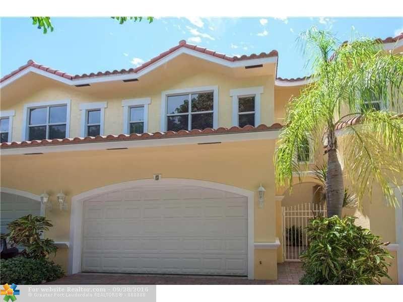1119 N Victoria Park Rd Unit 5 Fort Lauderdale Fl 33304 Realtor Com