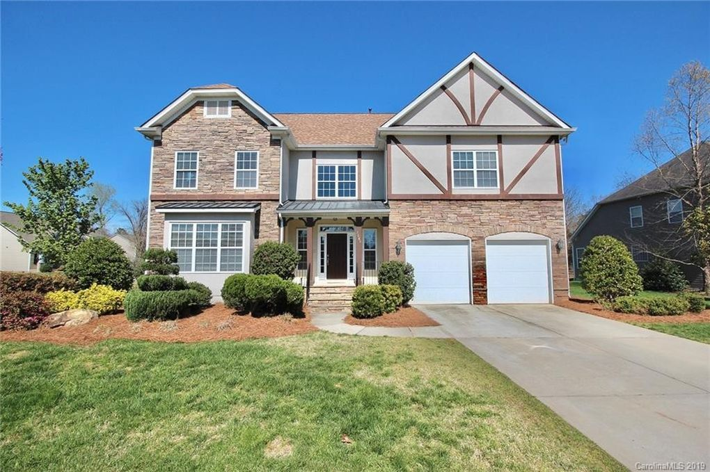 2561 chatham dr indian land sc 29707 realtor com rh realtor com