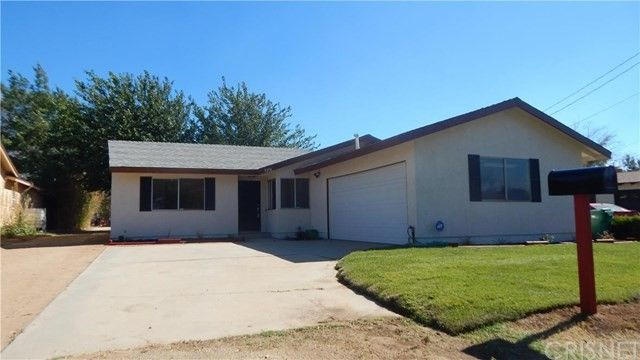 5256 w ave l10 quartz hill ca 93536 home for sale
