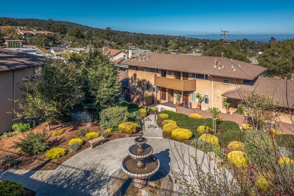 162 Mar Vista Dr, Monterey, CA 93940