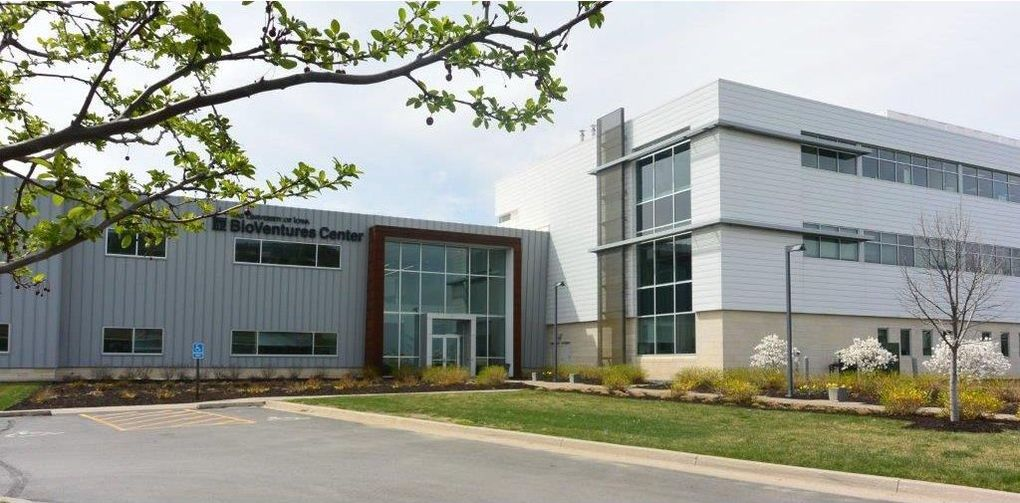 2500 Crosspark Rd Unit 2 Nd, Coralville, IA 52241