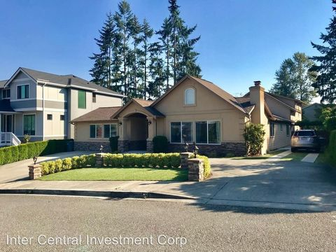 Photo of 12971 Se 23rd St, Bellevue, WA 98005