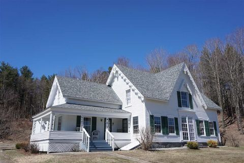 Photo of 79 Pleasant Valley Rd, Underhill, VT 05489