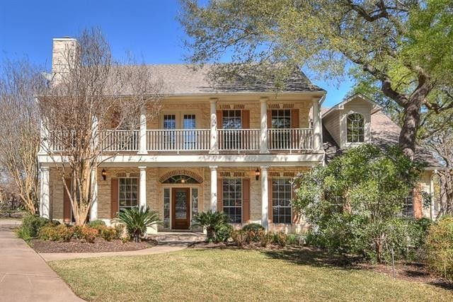 31006 Clearwater Ct, Georgetown, TX 78628