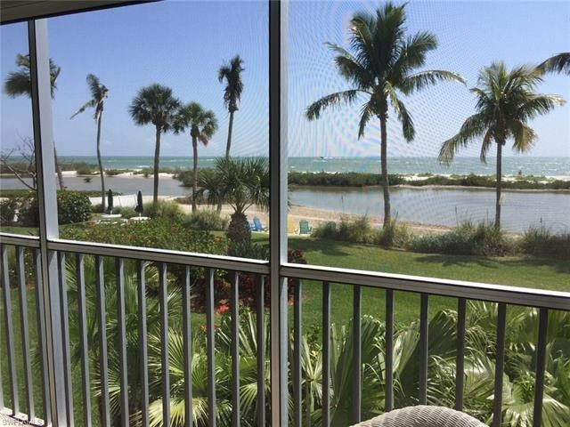 7930 Estero Blvd Apt 104 Fort Myers Beach, FL 33931