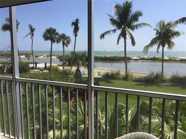 7930 Estero Blvd Apt 104 Fort Myers Beach, FL 33931