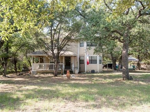 page 17 granbury tx real estate homes for sale