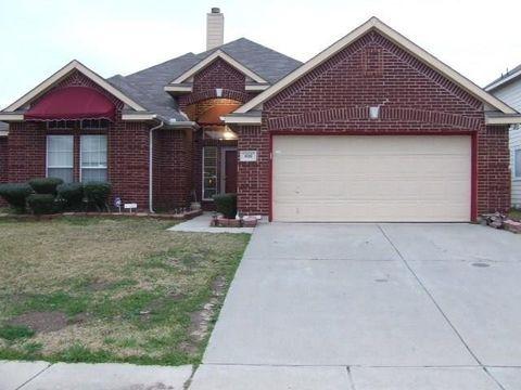75052 Real Estate Homes For Sale Realtorcom