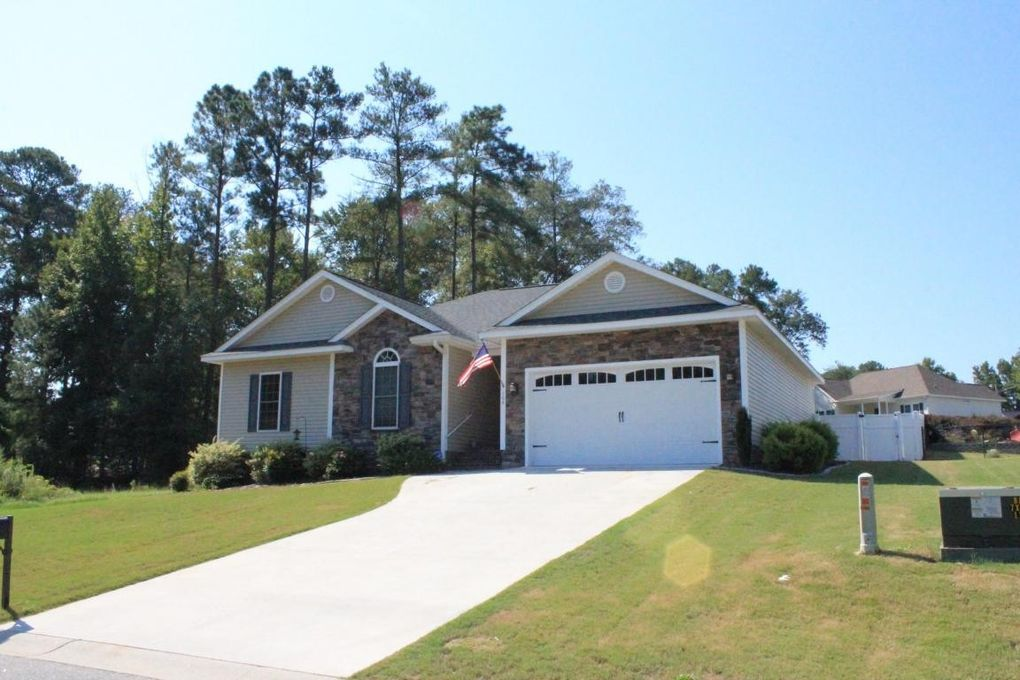 Homes For Sale By Owner Rockingham County Nc