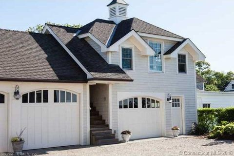 39 Middle Beach Rd, Madison, CT 06443