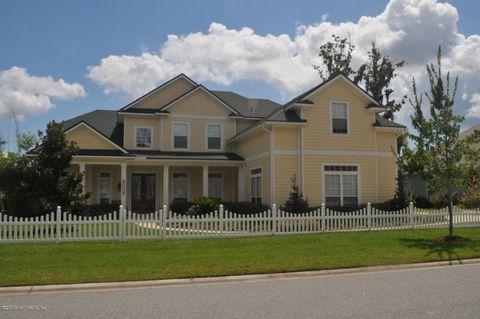 1844 Moorings Cir, Middleburg, FL 32068