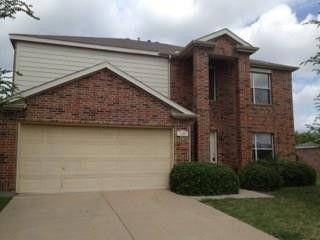 1609 Swanson Dr, Glenn Heights, TX 75154