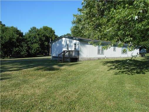 709 W Heth St, Mayview, MO 64071 - realtor.com®