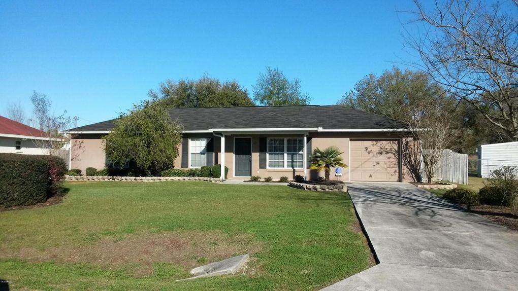 Rental Homes In Silver Springs Shores Ocala Fl