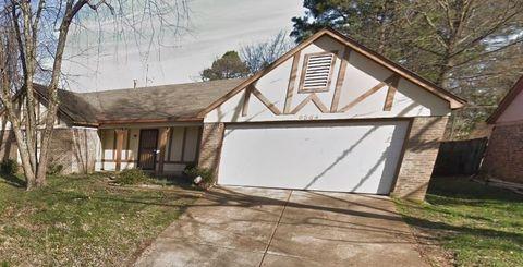 Photo of 6564 Birch Hollow Dr, Memphis, TN 38115
