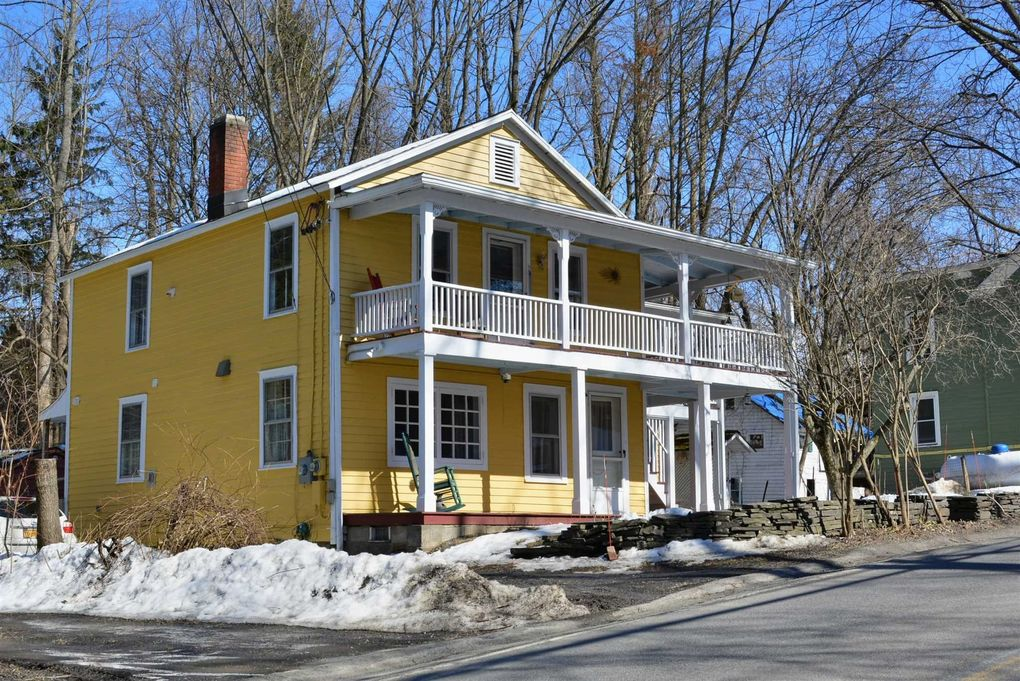 3422 Cooper St, Stone Ridge, NY 12484