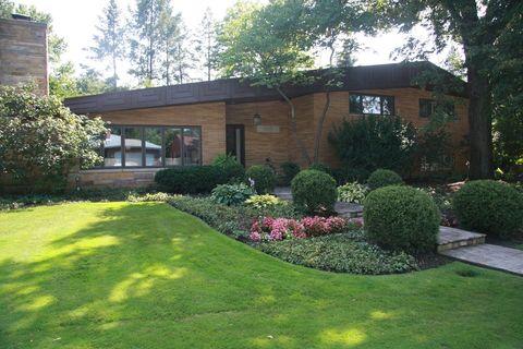 Park Ridge, IL Real Estate - Park Ridge Homes for Sale - realtor.com®