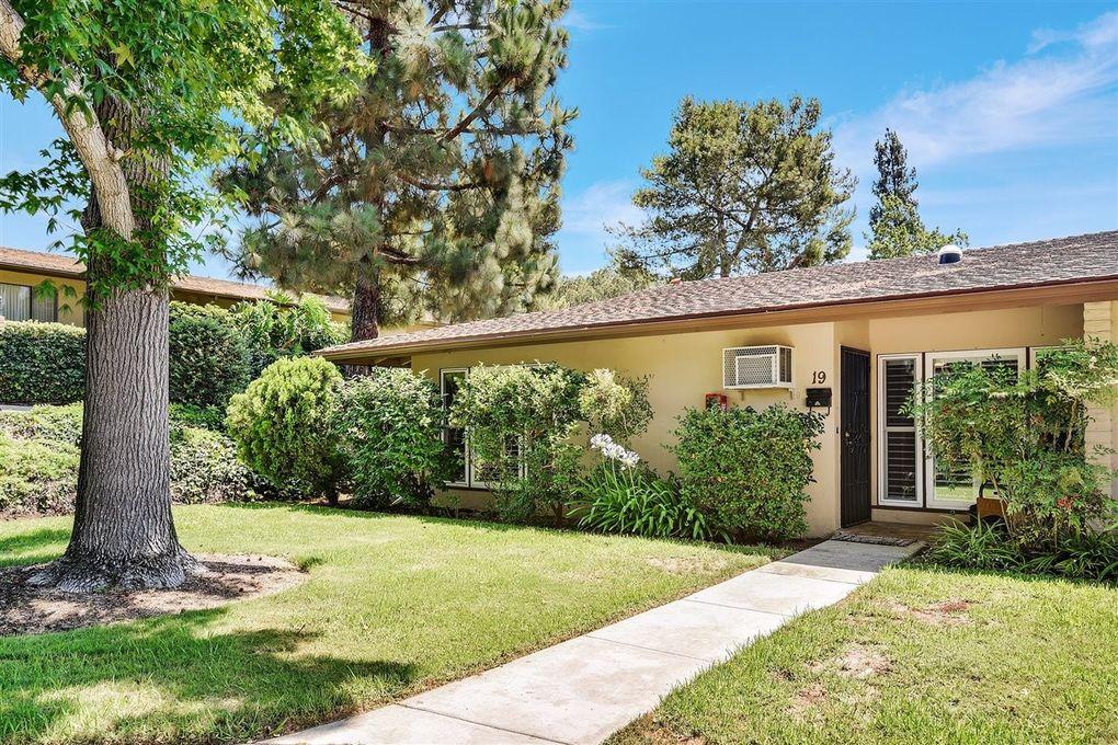 9320 Earl St Unit 19, La Mesa, CA 91942 - realtor.com®
