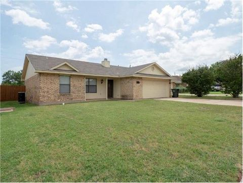 Photo of 24 Queen Anns Lace, Abilene, TX 79606