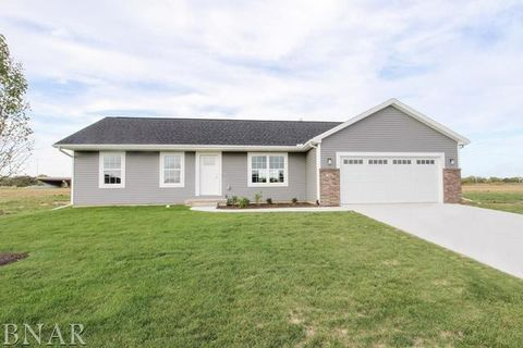 Normal Il New Homes For Sale Realtorcom