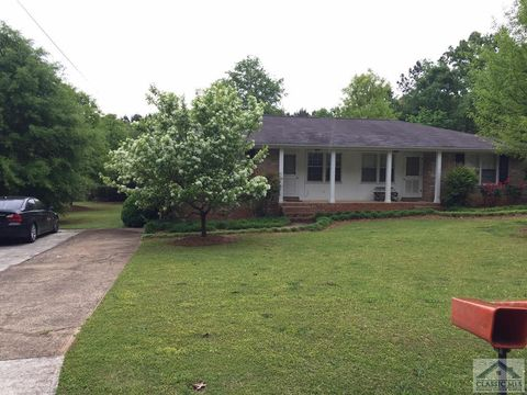 Photo of 140 Harden Hill Rd Unit B, Watkinsville, GA 30677