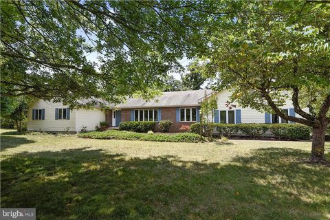 Photo of 25129 Adams Landing Rd, Denton, MD 21629