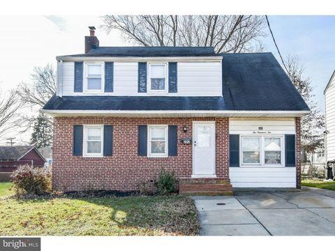 Claymont De Real Estate Claymont Homes For Sale