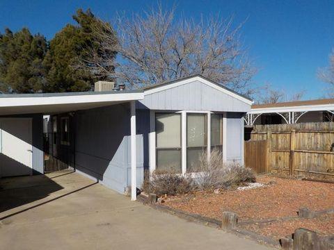 Albuquerque Nm Recently Sold Homes Realtor Com