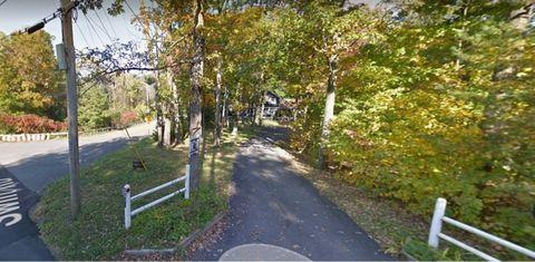 188 Swift Rd, Voorheesville, NY 12186