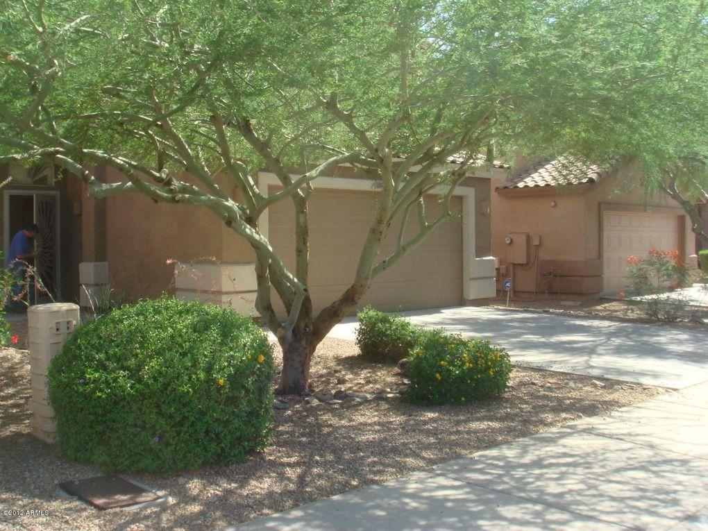 10475 E Karen Dr, Scottsdale, AZ 85255
