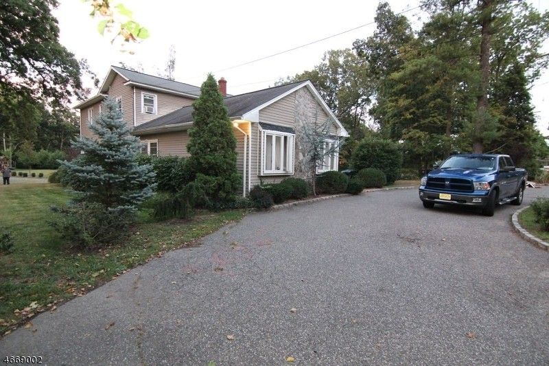Homes For Sale In Whippany Nj Area