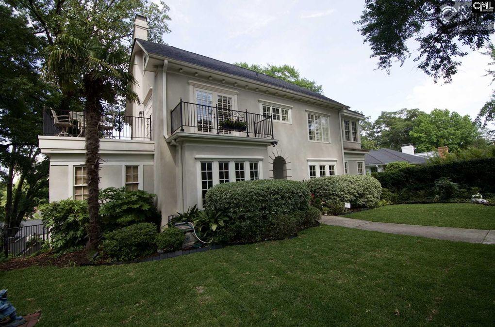 Edisto Rental Homes