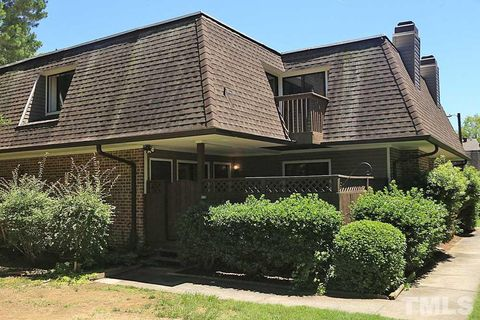 Photo of 232 Finley Forest Dr Unit 232, Chapel Hill, NC 27517
