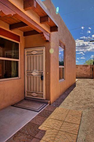 Montano Village Albuquerque NM Real Estate Homes For Sale - 5 bedroom 4 bathroom homes for sale