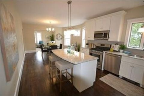 53 Curtis Ave Unit 1, Somerville, MA 02144