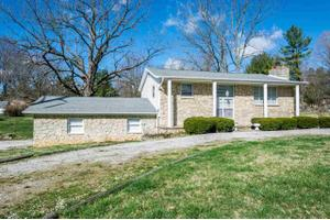 3014 S Cuffers Dr, Bloomington, IN 47403