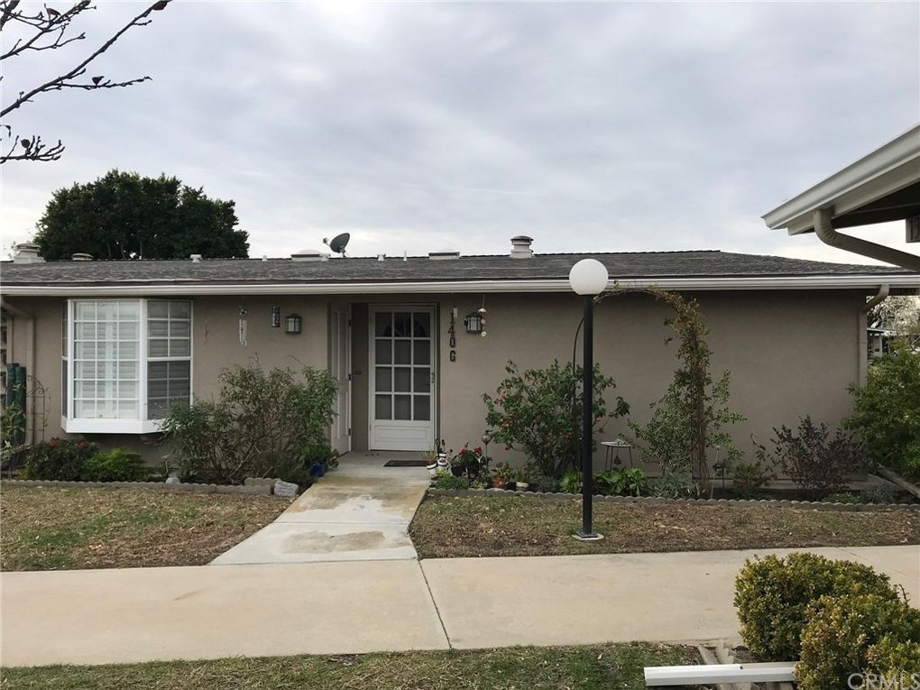 1410 Oakmont Rd Seal Beach, CA 90740