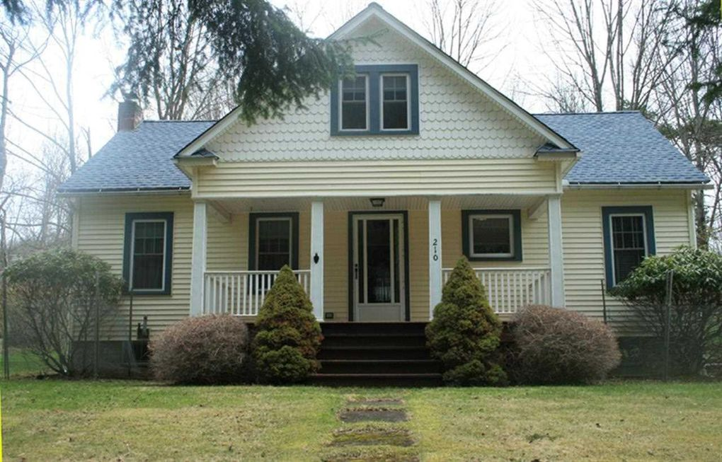 210 County Route 164 Callicoon Ny 12723