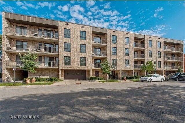 Rental Apartments In Wilmette Il