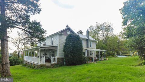 Photo of 7261 Northwestern Tpke, Keyser, WV 26726