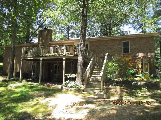 1720 peterson rd wynne ar 72396 home for sale real