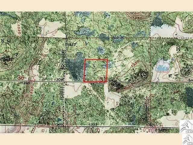 sethers rd orr mn 55771 land for sale and real estate listing