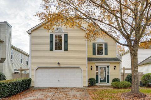 Plantation Woods Chesapeake Va Real Estate Homes For Sale