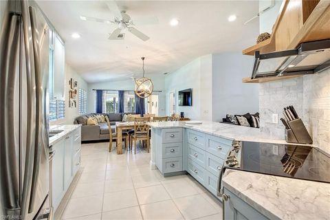 Island Walk Naples Fl Real Estate Homes For Sale Realtor Com