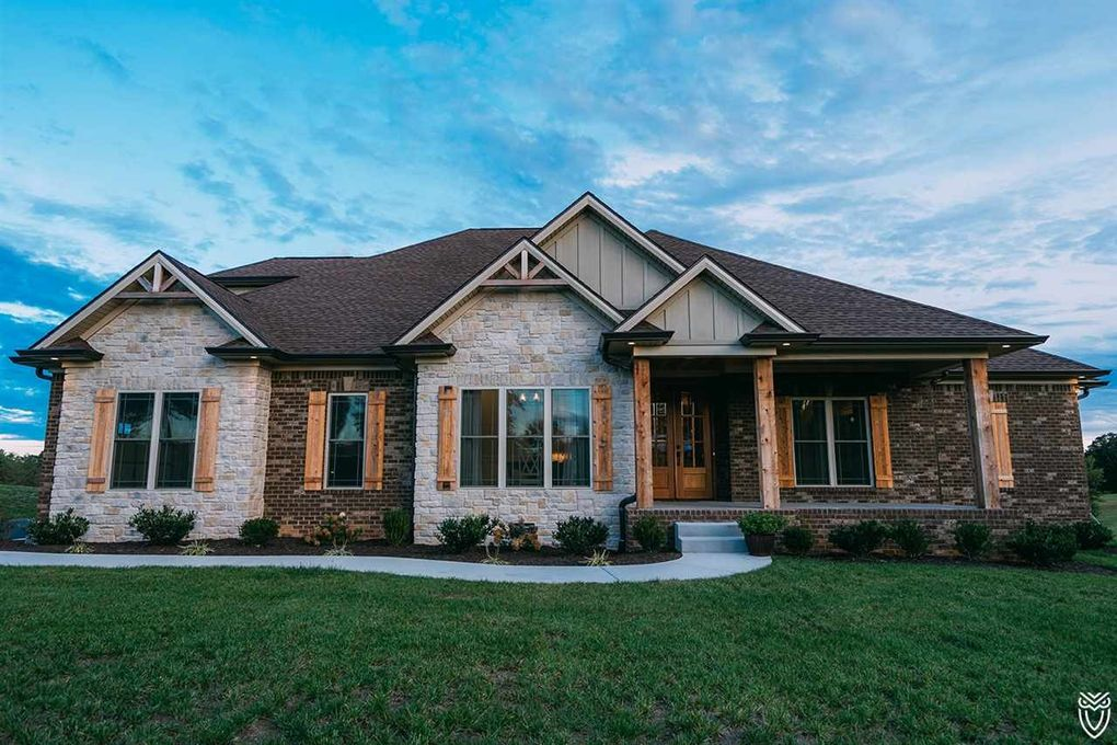 220 Fordes Crossing Dr Bowling Green Ky 42103