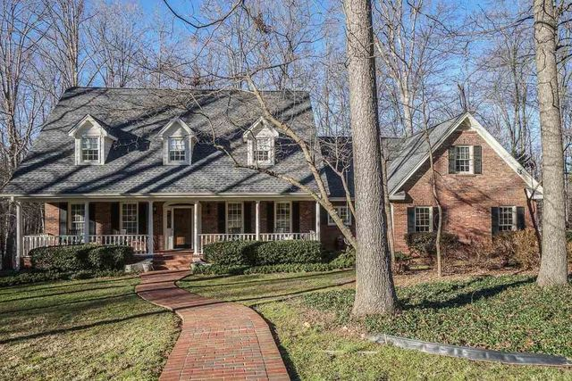 475 riding trail rd york sc 29745 home for sale and