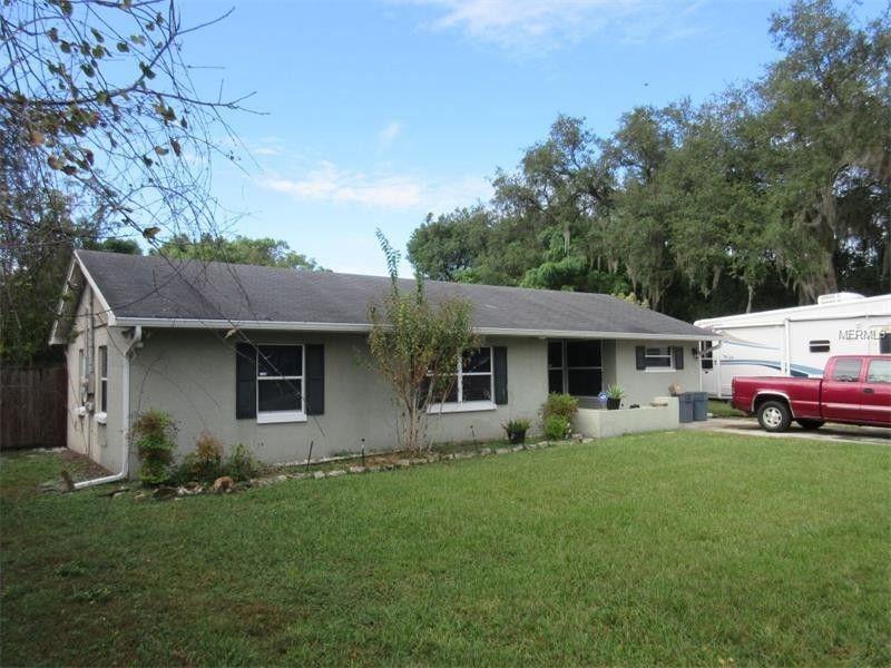 68 Marta Rd, Debary, FL 32713