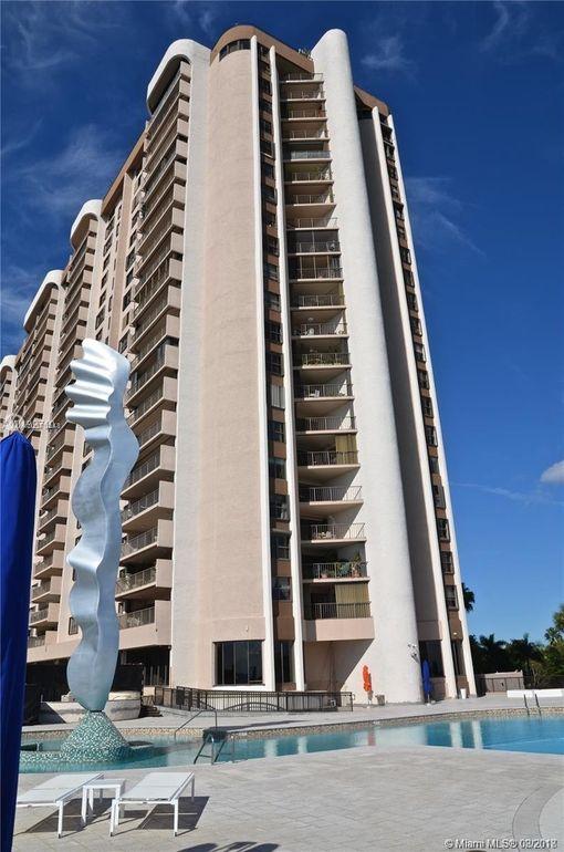 1800 Ne 114th St Apt 1709, Miami, FL 33181